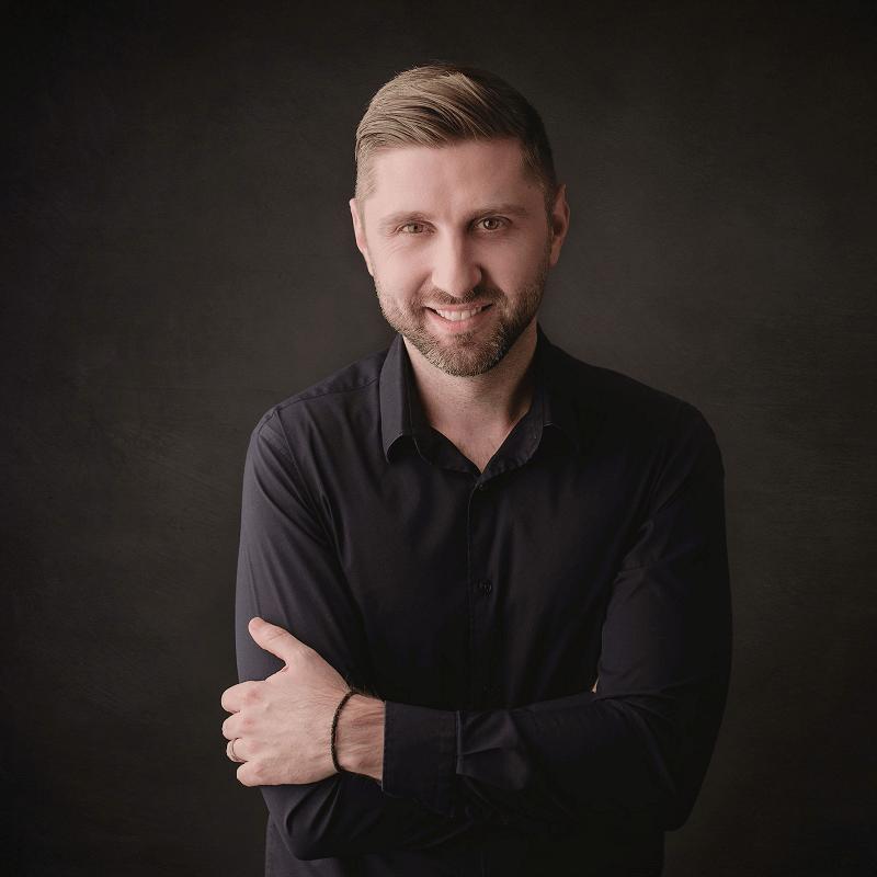 Alexandru Filip