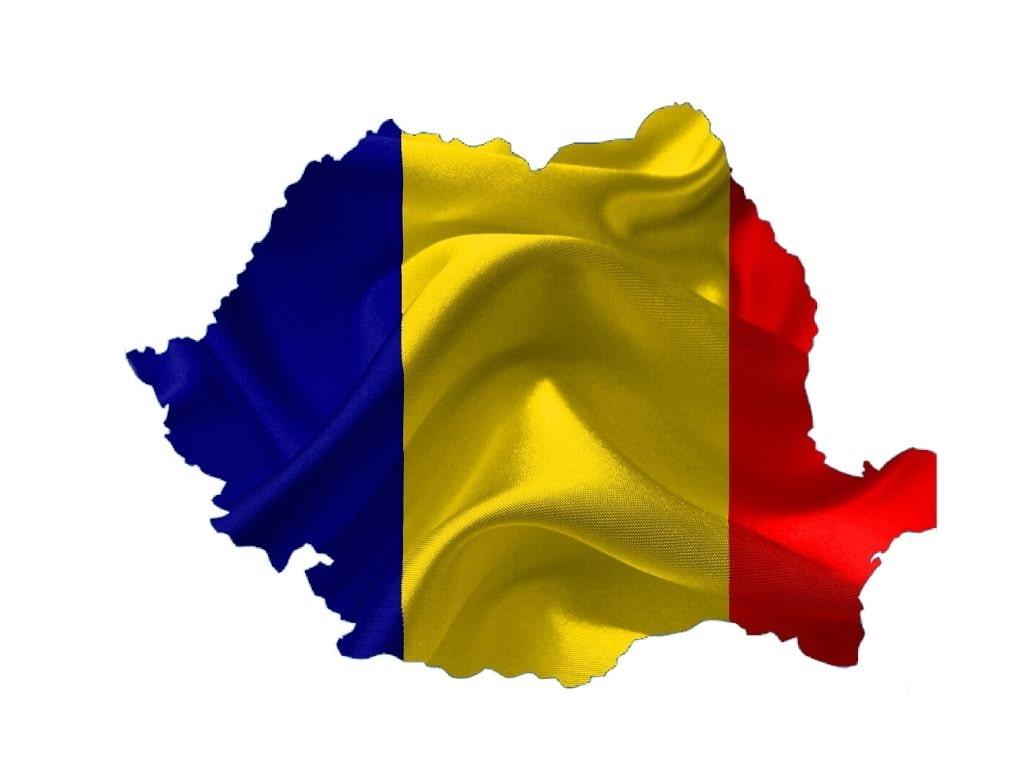 June 26: Romanian National Flag Day - Valahia.News