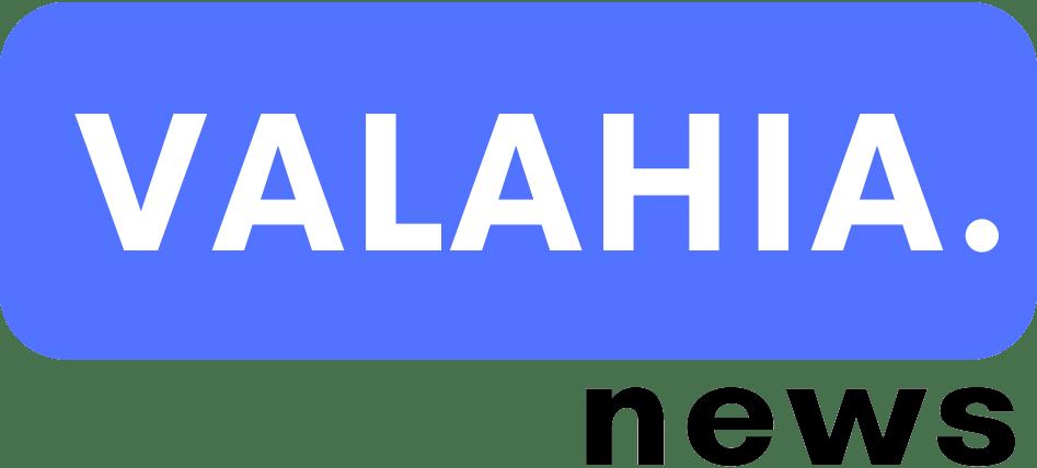 Valahia.News
